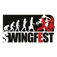 Международный фестиваль SwingFest
