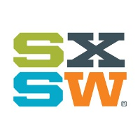 Фестиваль South by Southwest (SXSW)
