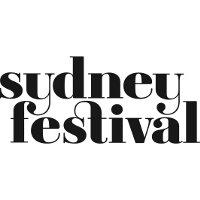Сиднейский фестиваль