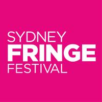 Фестиваль искусств Sydney Fringe
