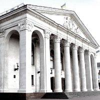 Международный фестиваль «Славянские театральные встречи»