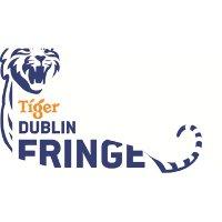Фестиваль Tiger Dublin Fringe