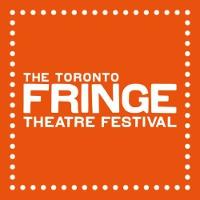 Театральный фестиваль Toronto Fringe