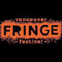 Театральный фестиваль Vancouver Fringe