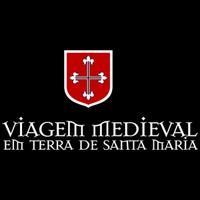 Фестиваль «Средневековое путешествие» в Санта-Мария-да-Фейра