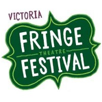 Театральный фестиваль Victoria Fringe