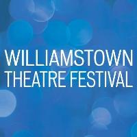 Театральный фестиваль в Уильямстауне