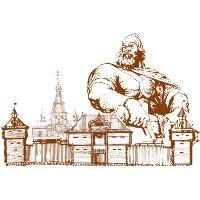 Культурно-исторический фестиваль «Зарайский ратный сбор»