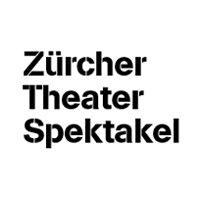 Театральный фестиваль в Цюрихе