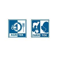 Международная специализированная сельскохозяйственная выставка «AgriTek/FarmTek Astana»