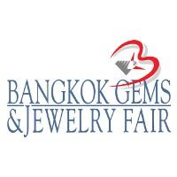 Выставка драгоценных камней и ювелирных изделий в Бангкоке