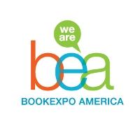Книжная выставка BookExpo America