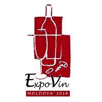 Международная выставка виноделия ExpoVin Moldova