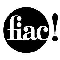 Парижская ярмарка искусства FIAC