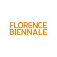 Флорентийская биеннале