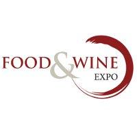 Выставка вина и продуктов питания Food & Wine Expo в Австралии