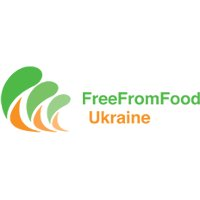 Выставка FreeFromFood Ukraine