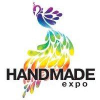 Выставка HANDMADE-Expo в Киеве