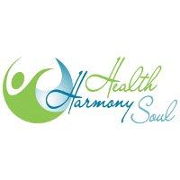 Фестиваль-выставка по экстрасенсорике и нетрадиционной медицине Health & Wellbeing Festival