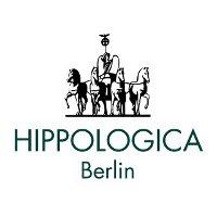 Конная выставка HIPPOLOGICA Berlin