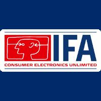 IFA Berlin — международная выставка бытовой техники