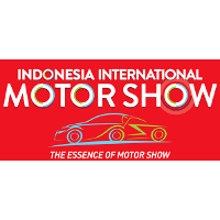 IIMS - Индонезийский международный автосалон