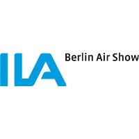 Берлинский авиасалон