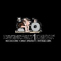 Промышленная выставка INPEX