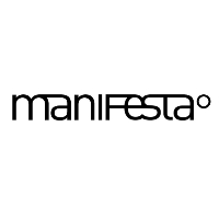 Европейская биеннале современного искусства «Манифеста»