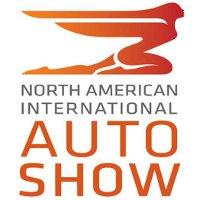Североамериканский международный автосалон NAIAS