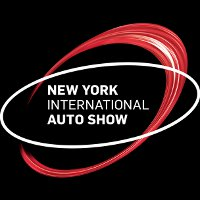 Нью-Йоркский международный автосалон