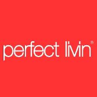 Выставка Perfect Livin в Малайзии