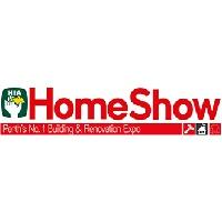 Выставка Home Show в Перте
