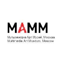 Московский фотофестиваль «Фотобиеннале»