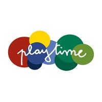 Международная выставка детских товаров Playtime