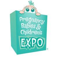 Выставка товаров для будущих мам, младенцев и детей в Австралии