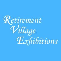 Выставка стиля жизни для людей пожилого возраста Retirement Village Expo