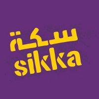 Художественная выставка SIKKA в Дубае