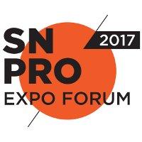Фестиваль спорта и выставка спортивной индустрии SN PRO Expo Forum