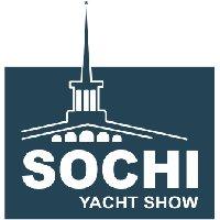 Выставка яхт Sochi Yacht Show