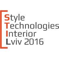 Львовский мебельный форум STIL