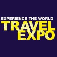 Международная туристическая выставка Travel Expo в Австралии