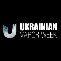 Выставка Ukrainian Vapor Week