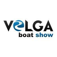 Выставка яхт VOLGA boat show