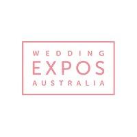 Выставки свадебных товаров Wedding Expos Australia