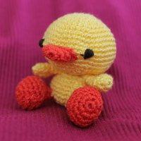 World Amigurumi Exhibition — выставка вязаных игрушек в Нью-Йорке