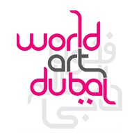 Выставка-ярмарка World Art Dubai