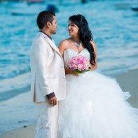 Свадебная выставка в Харькове Your Wedding Day