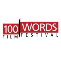 Кинофестиваль «100 слов»