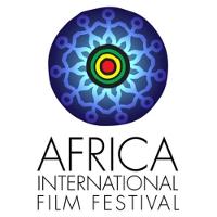 Африканский международный кинофестиваль